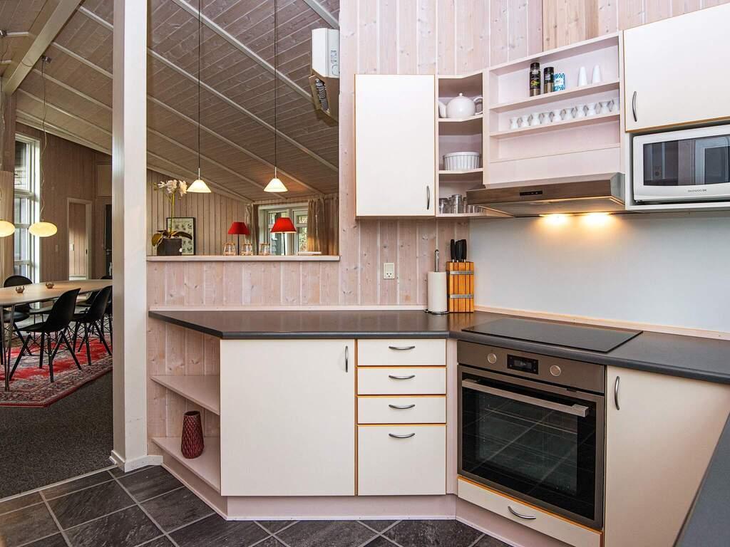Zusatzbild Nr. 11 von Ferienhaus No. 33805 in Børkop