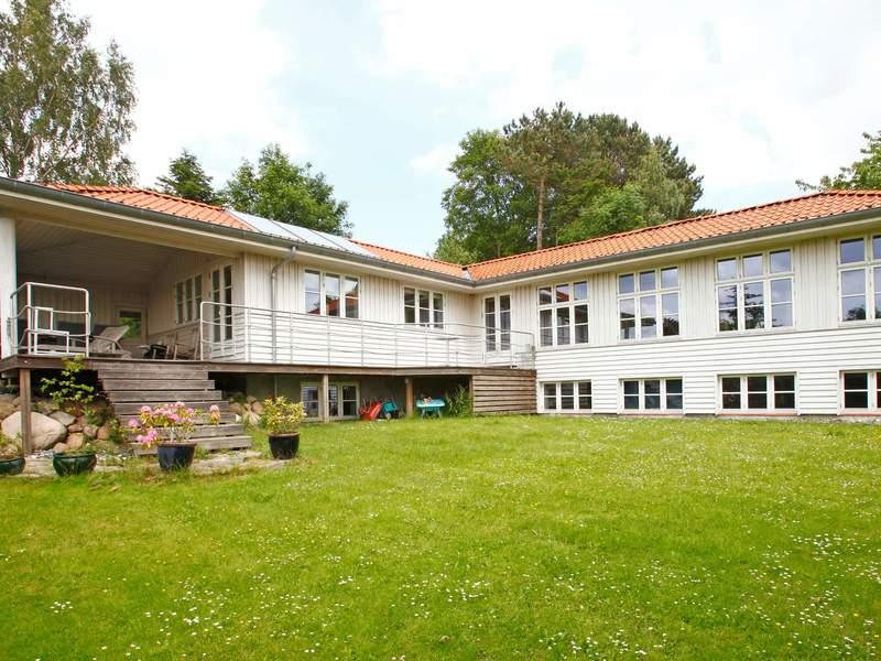 Detailbild von Ferienhaus No. 33818 in Kirke Hyllinge