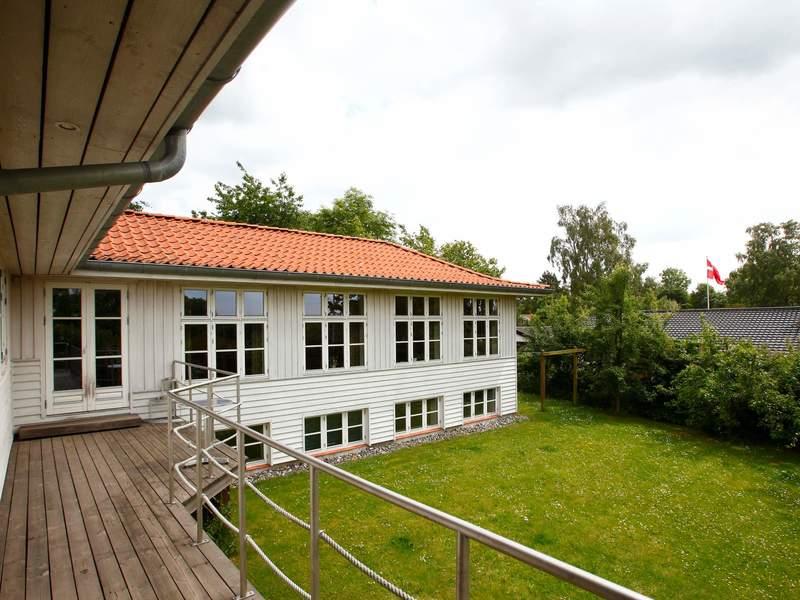 Zusatzbild Nr. 01 von Ferienhaus No. 33818 in Kirke Hyllinge