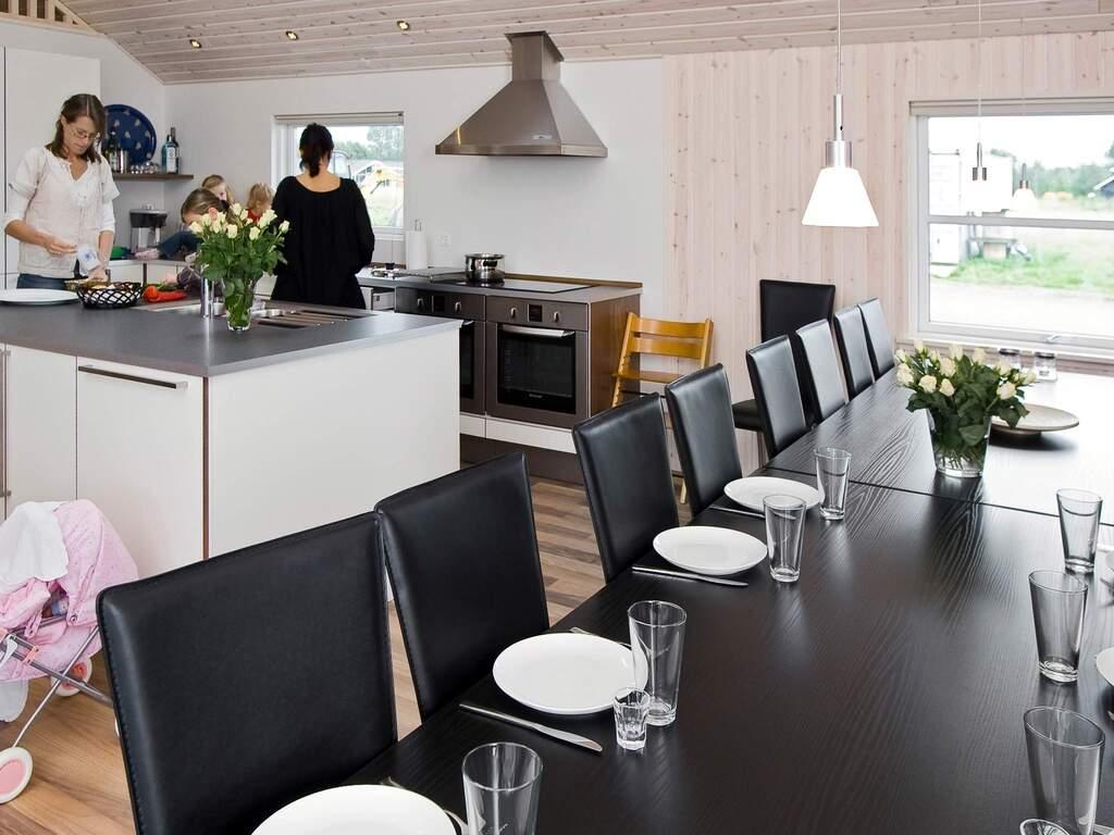 Zusatzbild Nr. 08 von Ferienhaus No. 33876 in Idestrup