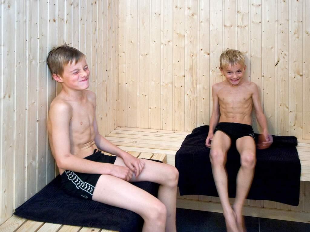 Zusatzbild Nr. 11 von Ferienhaus No. 33876 in Idestrup