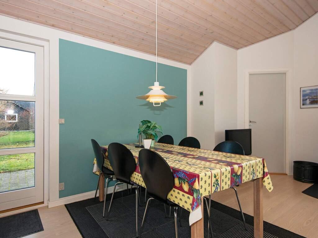 Zusatzbild Nr. 04 von Ferienhaus No. 33881 in Glesborg