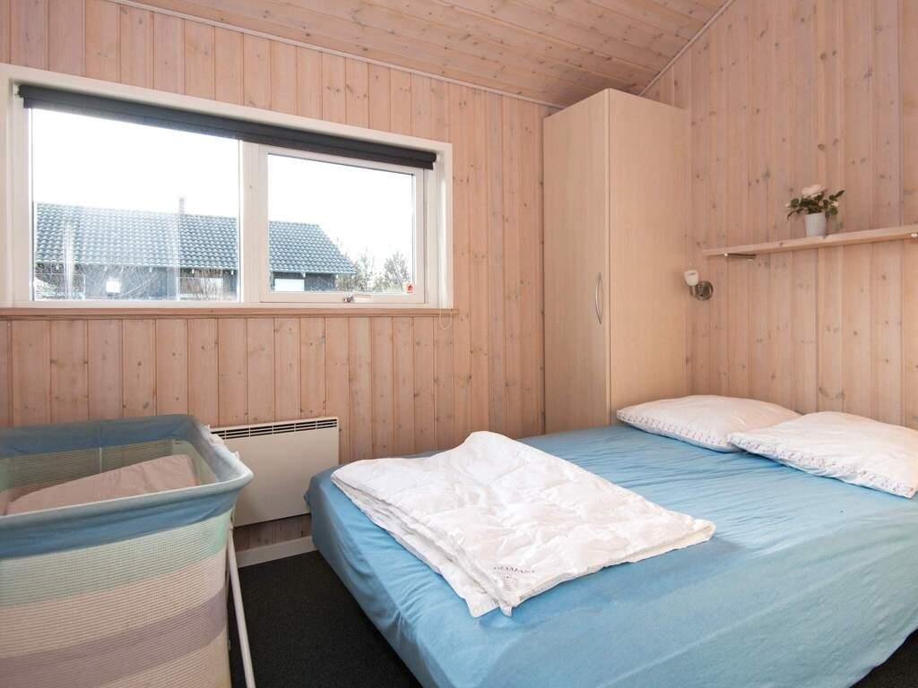 Zusatzbild Nr. 08 von Ferienhaus No. 33881 in Glesborg