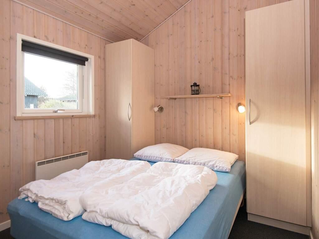 Zusatzbild Nr. 09 von Ferienhaus No. 33881 in Glesborg