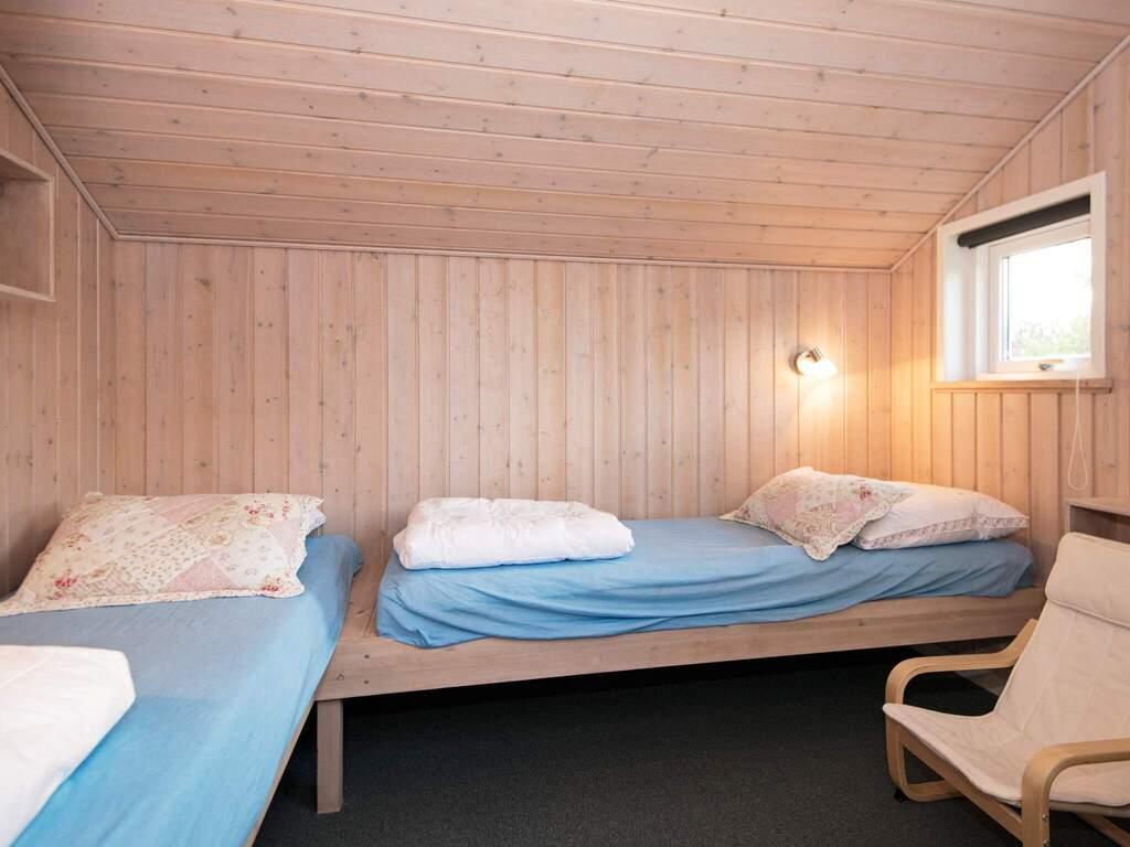 Zusatzbild Nr. 11 von Ferienhaus No. 33881 in Glesborg
