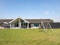 Ferienhaus No. 33897 in Idestrup in Idestrup - kleines Detailbild