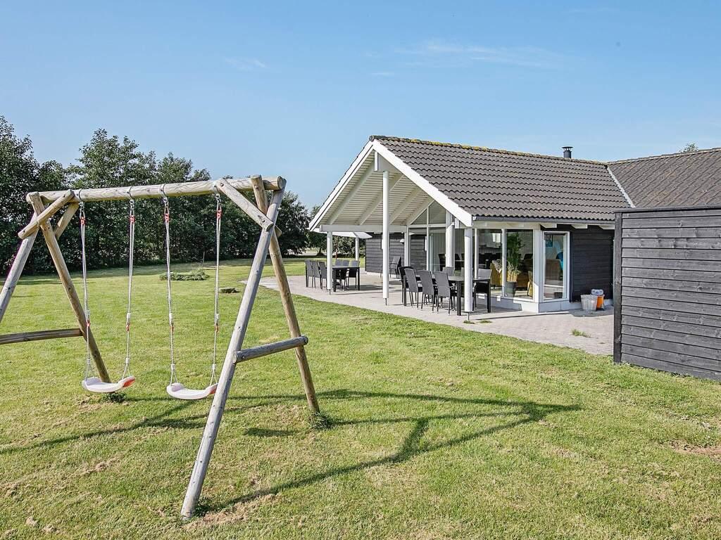 Umgebung von Ferienhaus No. 33897 in Idestrup