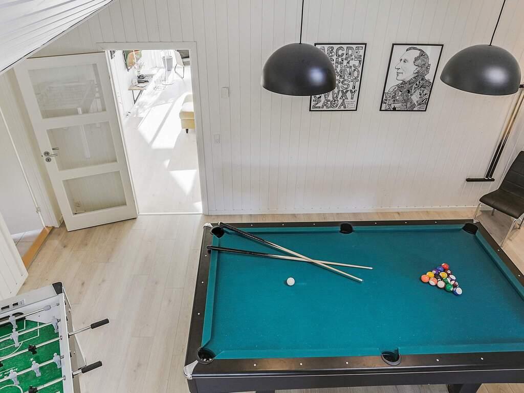 Zusatzbild Nr. 07 von Ferienhaus No. 33897 in Idestrup