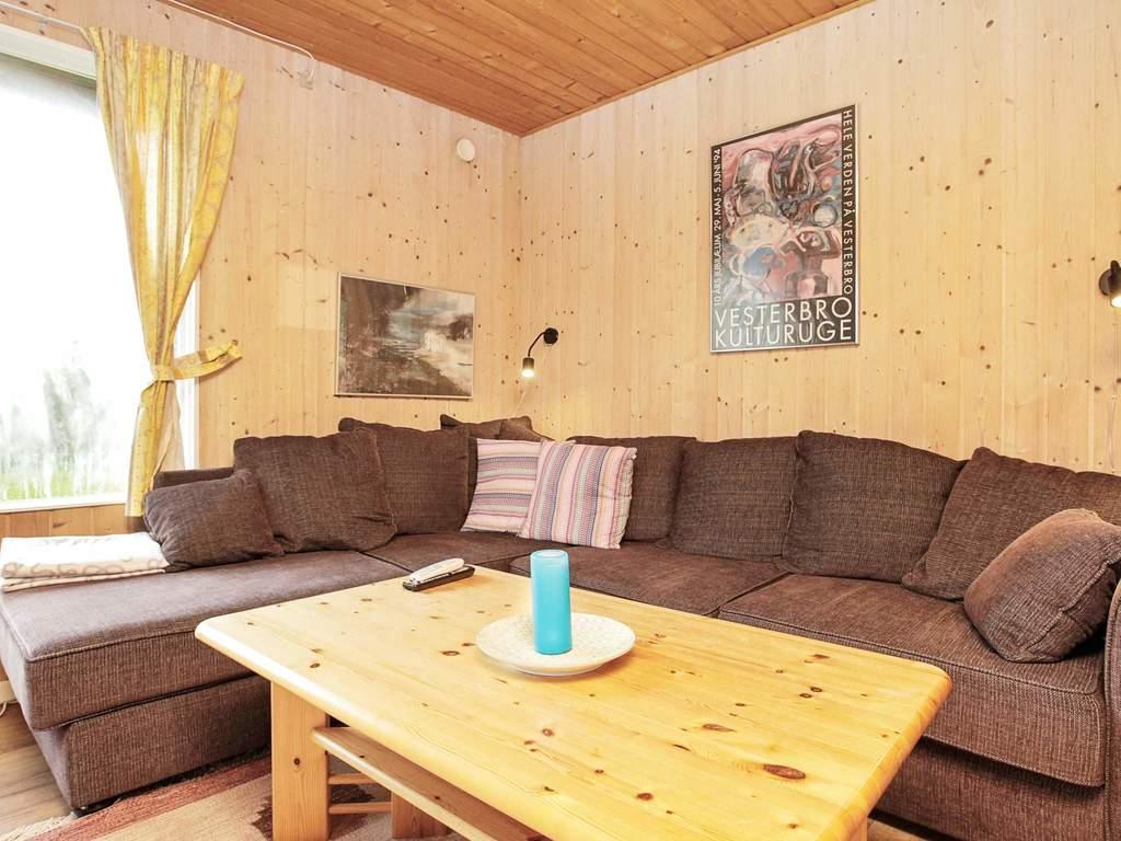 Zusatzbild Nr. 01 von Ferienhaus No. 33943 in Idestrup
