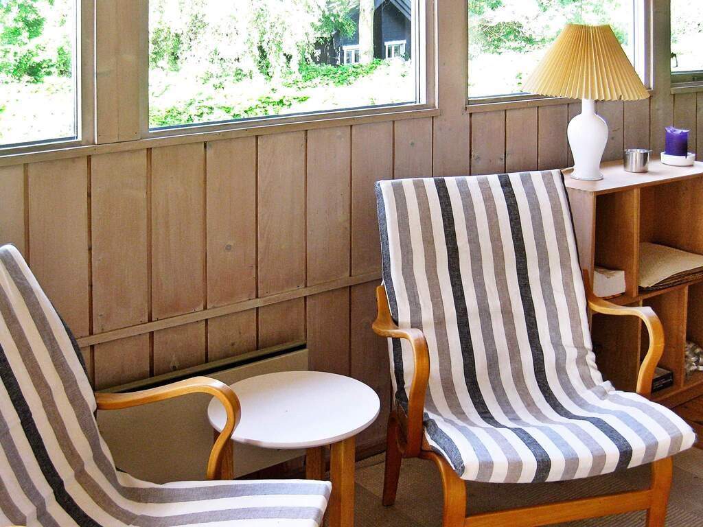 Zusatzbild Nr. 09 von Ferienhaus No. 33991 in Faxe