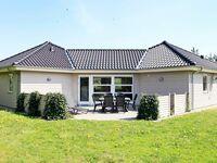 Ferienhaus in Ansager, Haus Nr. 33994 in Ansager - kleines Detailbild