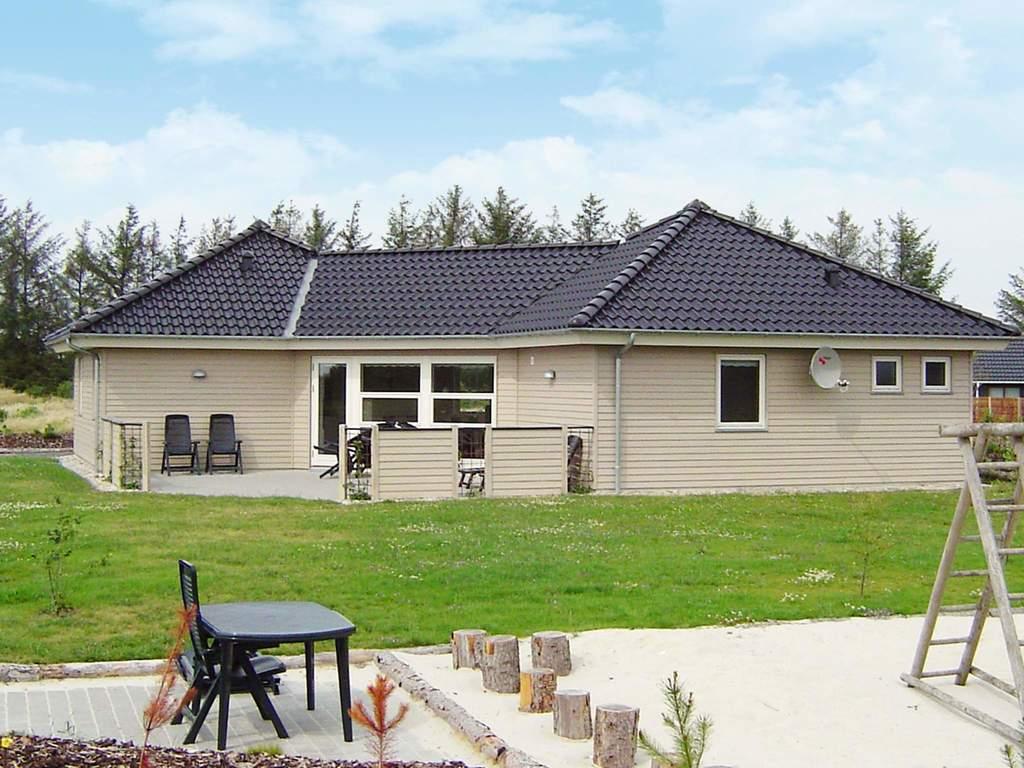 Zusatzbild Nr. 01 von Ferienhaus No. 33994 in Ansager