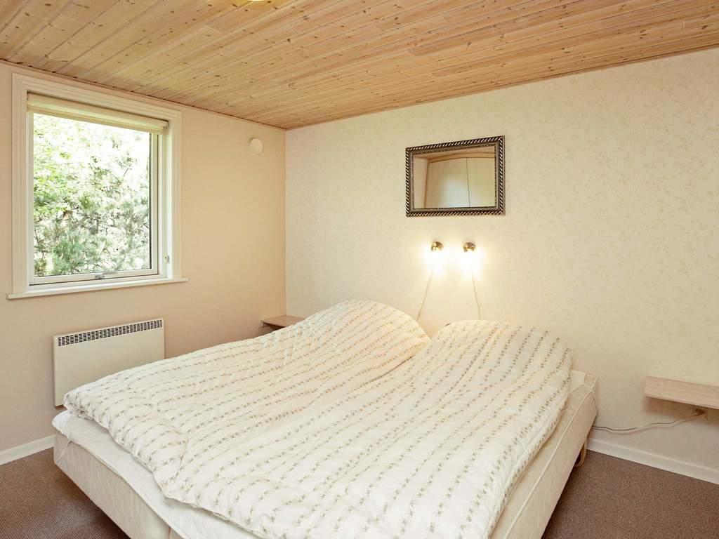 Zusatzbild Nr. 07 von Ferienhaus No. 33994 in Ansager