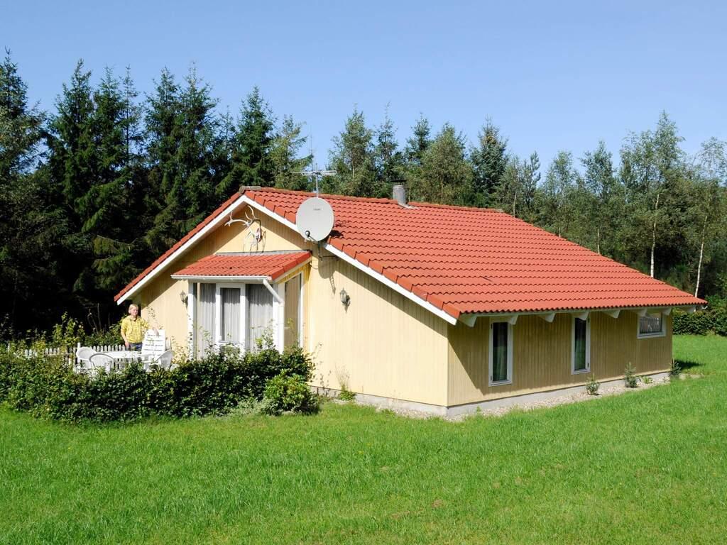 Zusatzbild Nr. 01 von Ferienhaus No. 34646 in Herning