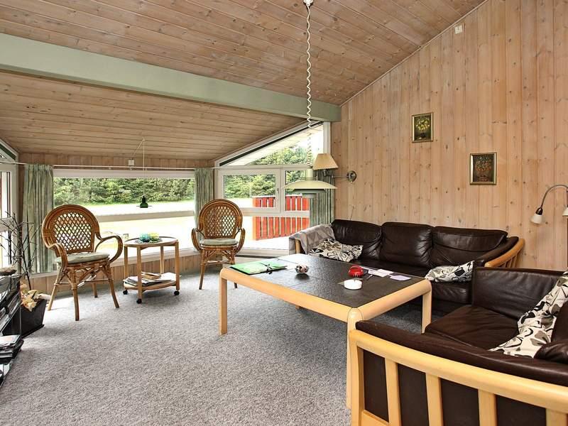 Zusatzbild Nr. 01 von Ferienhaus No. 34867 in Jerup