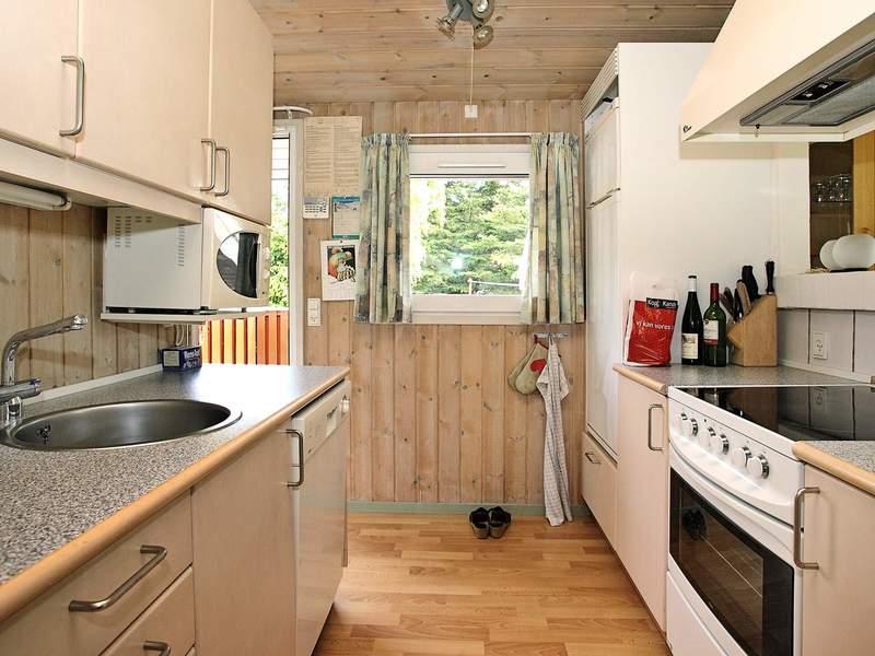 Zusatzbild Nr. 04 von Ferienhaus No. 34867 in Jerup