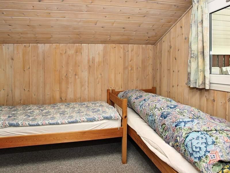 Zusatzbild Nr. 06 von Ferienhaus No. 34867 in Jerup