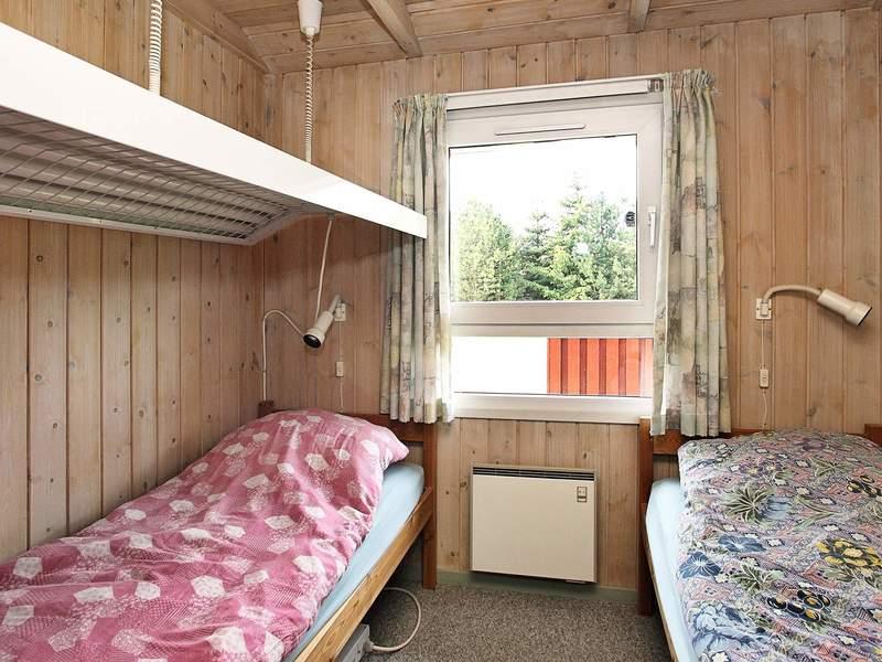 Zusatzbild Nr. 07 von Ferienhaus No. 34867 in Jerup