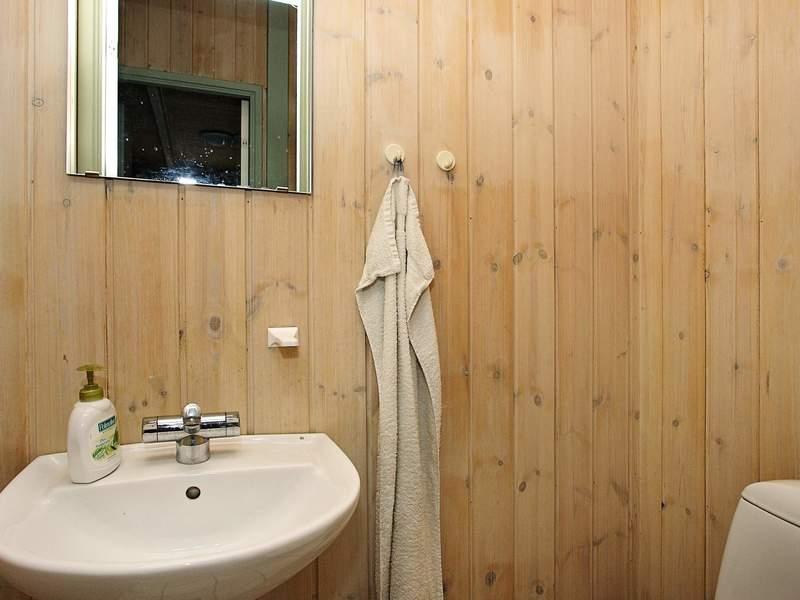 Zusatzbild Nr. 09 von Ferienhaus No. 34867 in Jerup