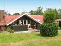 Ferienhaus in Dannemare, Haus Nr. 34970 in Dannemare - kleines Detailbild