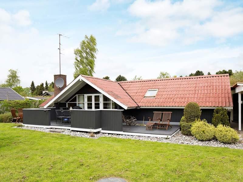 Zusatzbild Nr. 01 von Ferienhaus No. 34970 in Dannemare