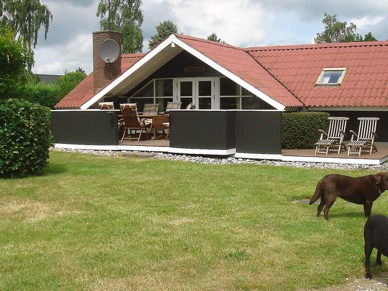 Zusatzbild Nr. 02 von Ferienhaus No. 34970 in Dannemare
