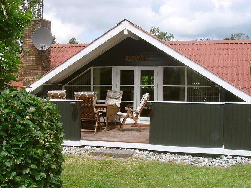 Zusatzbild Nr. 03 von Ferienhaus No. 34970 in Dannemare