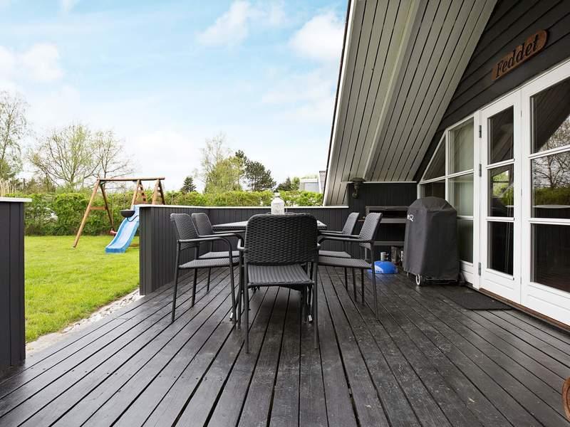 Zusatzbild Nr. 04 von Ferienhaus No. 34970 in Dannemare