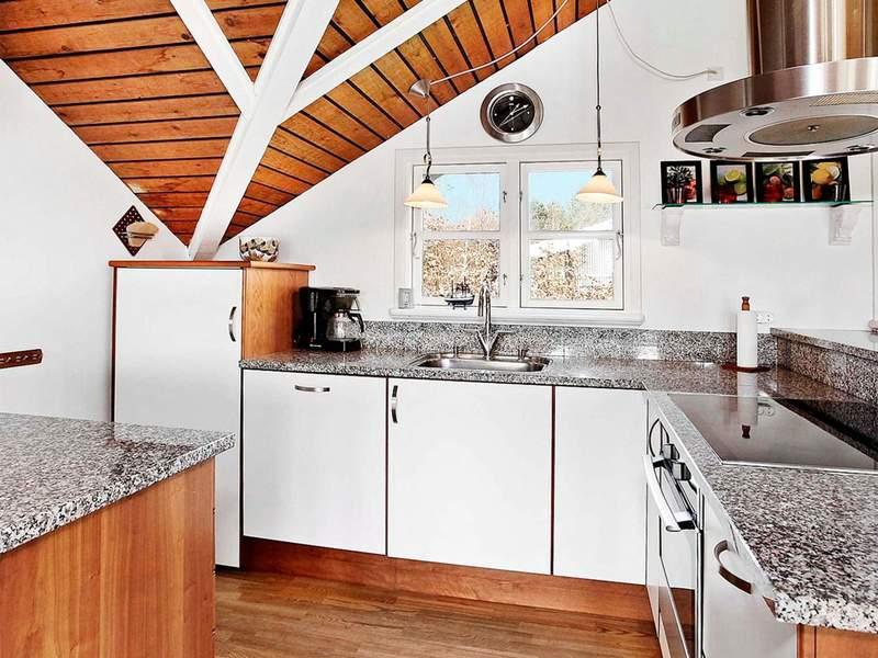 Zusatzbild Nr. 05 von Ferienhaus No. 34970 in Dannemare