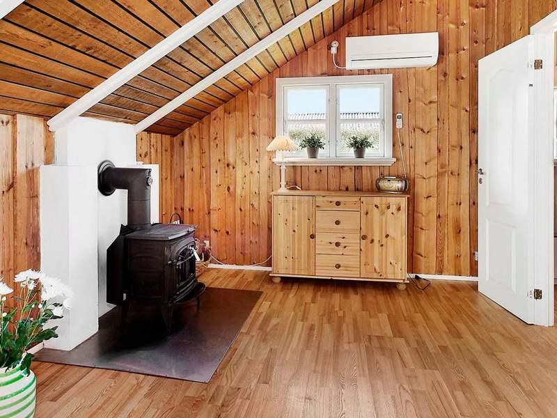 Zusatzbild Nr. 09 von Ferienhaus No. 34970 in Dannemare