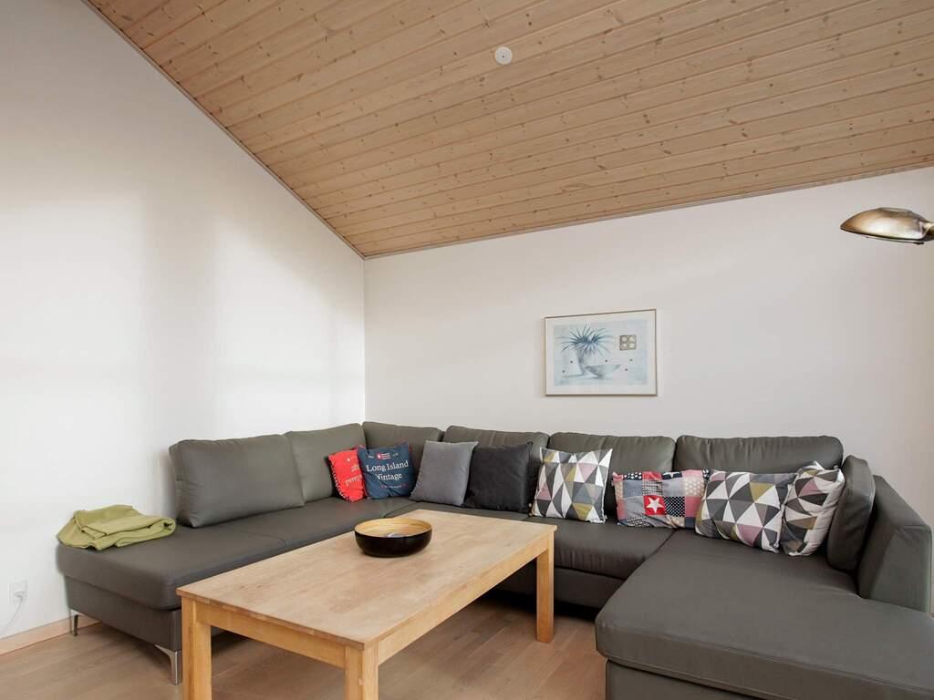 Zusatzbild Nr. 06 von Ferienhaus No. 35026 in Jerup
