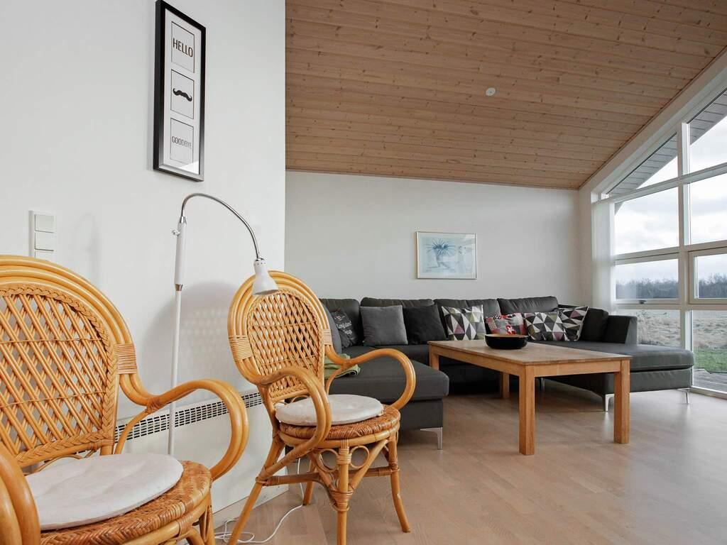Zusatzbild Nr. 08 von Ferienhaus No. 35026 in Jerup
