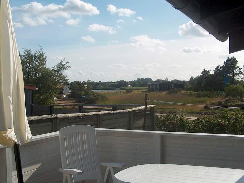 Umgebung von Ferienhaus No. 35033 in Børkop