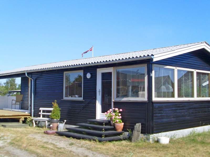 Zusatzbild Nr. 01 von Ferienhaus No. 35033 in Børkop