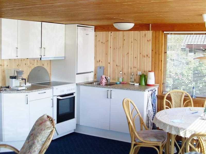 Zusatzbild Nr. 03 von Ferienhaus No. 35033 in Børkop