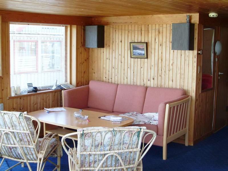 Zusatzbild Nr. 04 von Ferienhaus No. 35033 in Børkop