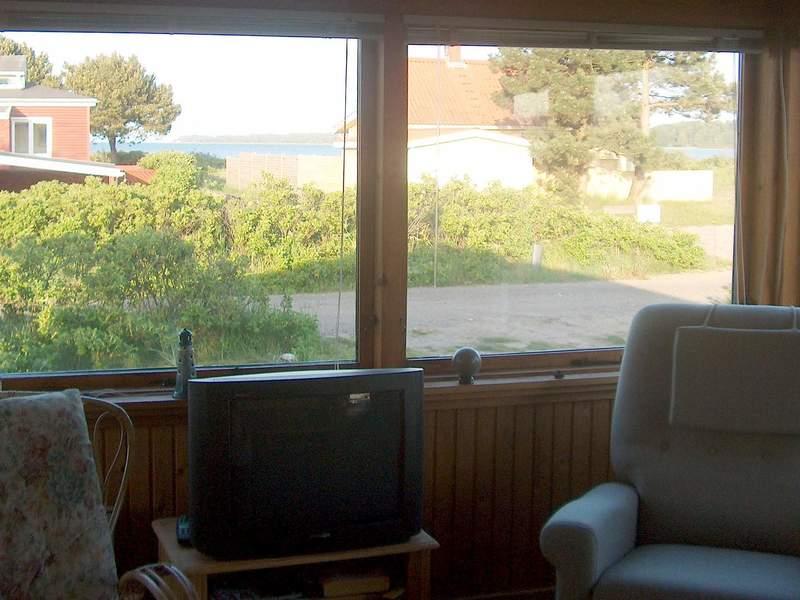 Zusatzbild Nr. 05 von Ferienhaus No. 35033 in Børkop