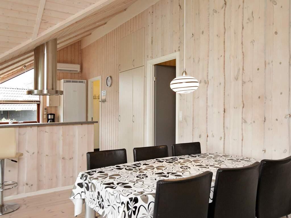 Zusatzbild Nr. 01 von Ferienhaus No. 35047 in Ansager