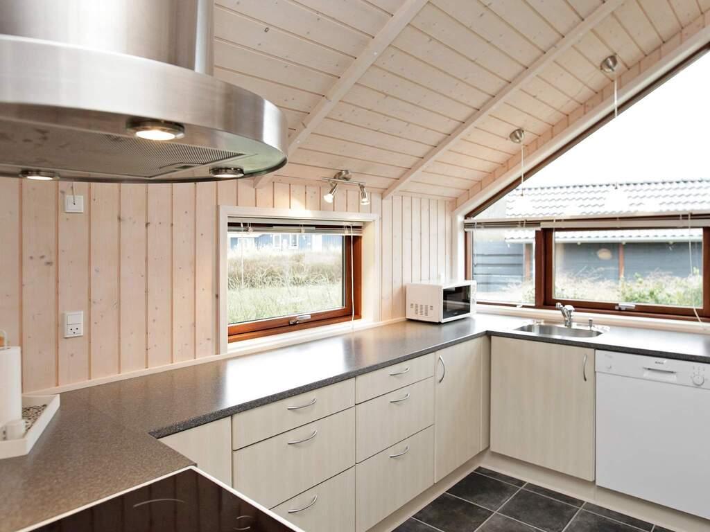 Zusatzbild Nr. 07 von Ferienhaus No. 35047 in Ansager