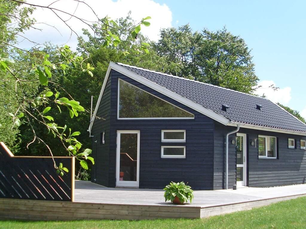 Detailbild von Ferienhaus No. 35080 in Børkop
