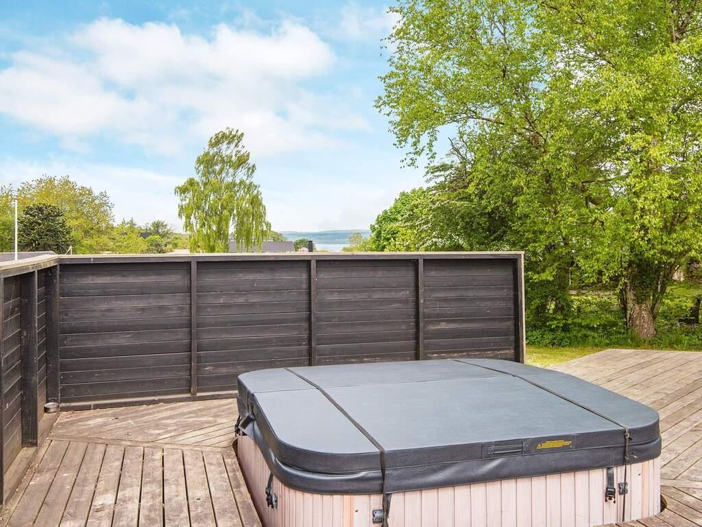 Umgebung von Ferienhaus No. 35080 in Børkop