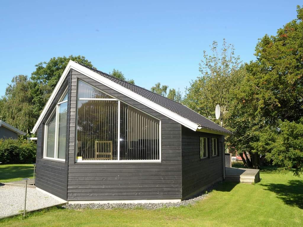 Zusatzbild Nr. 01 von Ferienhaus No. 35080 in Børkop