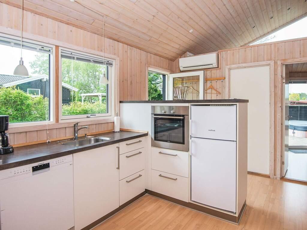 Zusatzbild Nr. 08 von Ferienhaus No. 35080 in Børkop