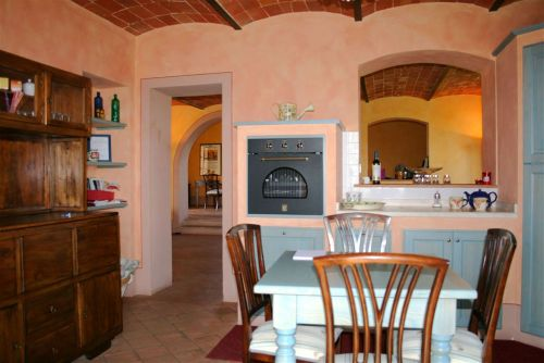 Zusatzbild Nr. 01 von Casa Enrico