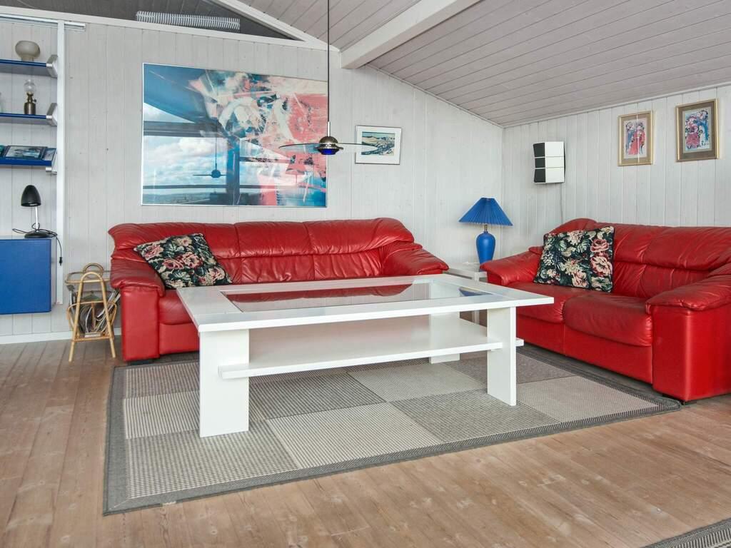 Zusatzbild Nr. 03 von Ferienhaus No. 35127 in Bjert