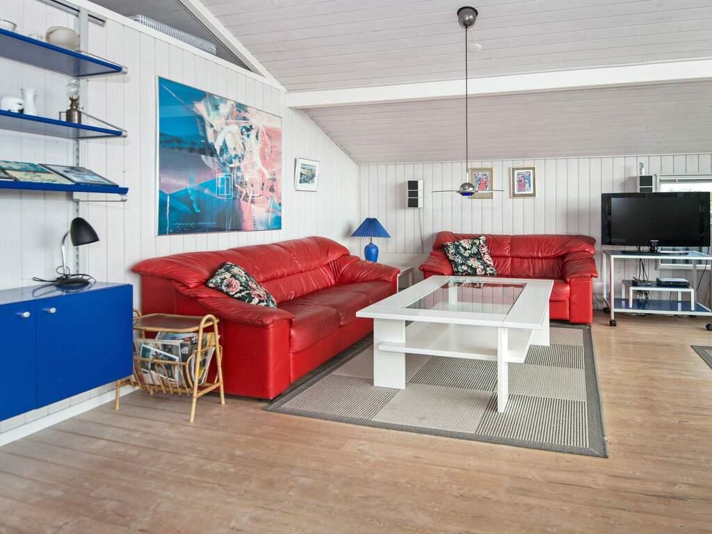 Zusatzbild Nr. 04 von Ferienhaus No. 35127 in Bjert