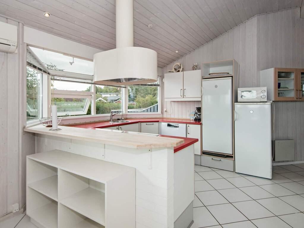 Zusatzbild Nr. 08 von Ferienhaus No. 35127 in Bjert