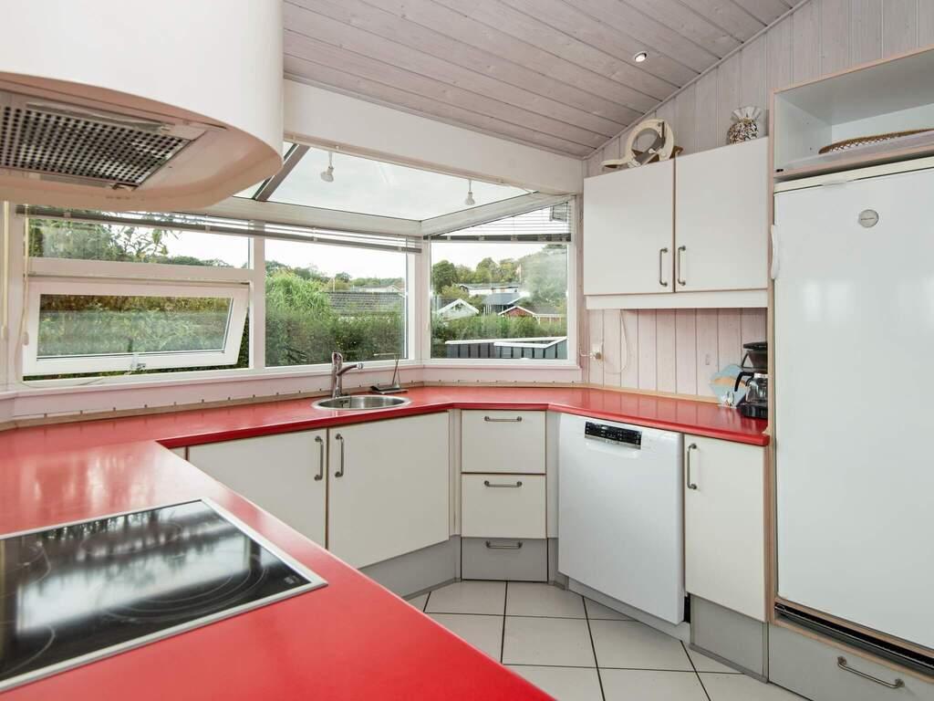 Zusatzbild Nr. 09 von Ferienhaus No. 35127 in Bjert