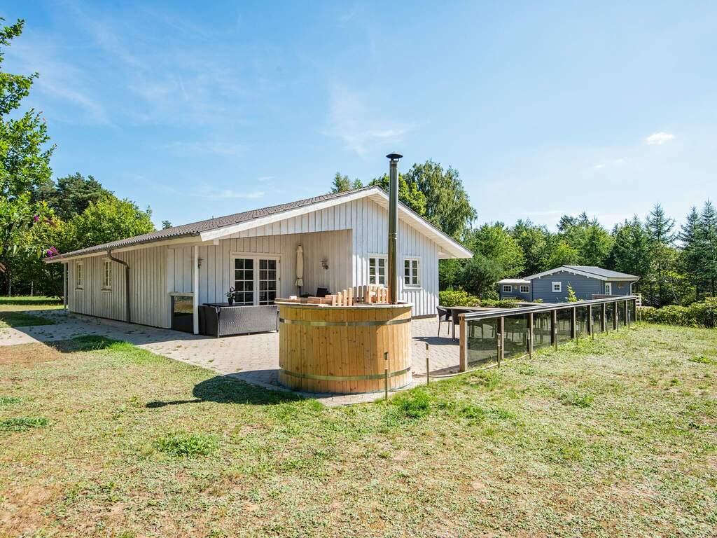 Zusatzbild Nr. 01 von Ferienhaus No. 35137 in Glesborg
