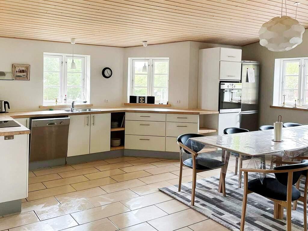 Zusatzbild Nr. 02 von Ferienhaus No. 35137 in Glesborg